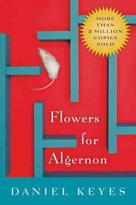 Flowers4Algernon
